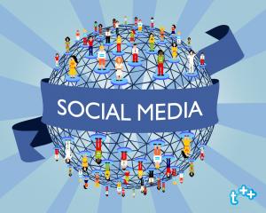 شبکههای اجتماعی علی رامی