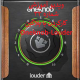 لیمیتر جهت تقویت لاین های صوتی