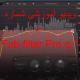 fab filter pro q 2
