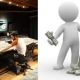 دستمزد میکس و مسترینگ