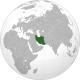 همکاری داخل ایران