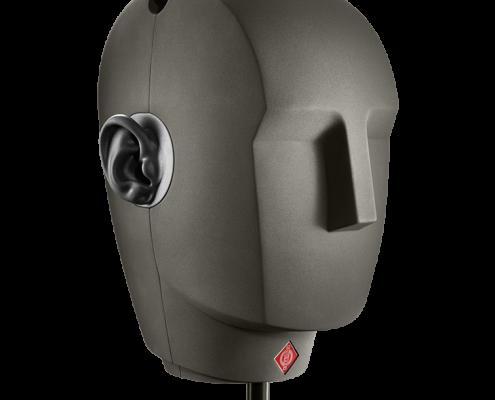 میکروفن KU-100